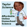 taylorscience300x300.png